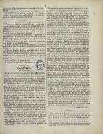 L'Echo de la fabrique, N°23, pp. 3