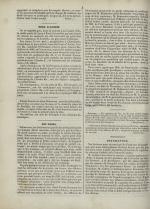 L'Echo de la fabrique, N°23, pp. 4