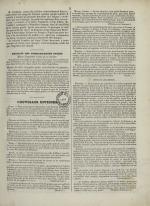 L'Echo de la fabrique, N°23, pp. 5