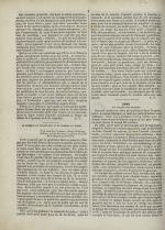 L'Echo de la fabrique, N°23, pp. 6