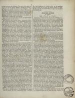 L'Echo de la fabrique, N°23, pp. 7