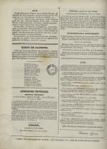 L'Echo de la fabrique, N°23, pp. 8