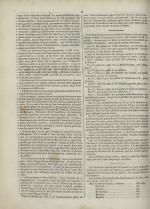 L'Echo de la fabrique, N°25, pp. 2