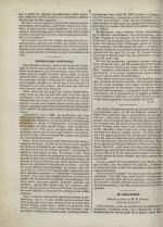 L'Echo de la fabrique, N°25, pp. 4