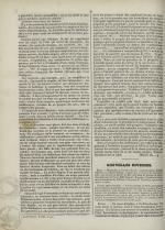 L'Echo de la fabrique, N°25, pp. 6