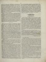 L'Echo de la fabrique, N°25, pp. 7