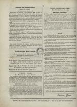 L'Echo de la fabrique, N°25, pp. 8