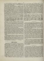 L'Echo de la fabrique, N°29, pp. 2