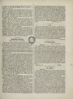 L'Echo de la fabrique, N°29, pp. 3