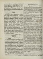 L'Echo de la fabrique, N°29, pp. 4
