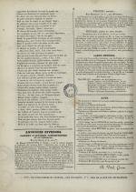 L'Echo de la fabrique, N°29, pp. 8