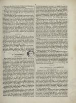 L'Echo de la fabrique, N°27, pp. 3