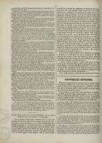 L'Echo de la fabrique, N°27, pp. 6