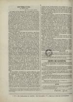 L'Echo de la fabrique, N°27, pp. 8