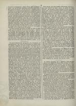 L'Echo de la fabrique, N°28, pp. 2