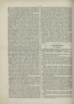 L'Echo de la fabrique, N°28, pp. 4