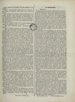 L'Echo de la fabrique, N°28, pp. 5