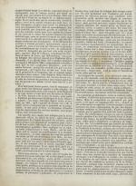 L'Echo de la fabrique, N°3, pp. 2