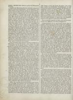 L'Echo de la fabrique, N°3, pp. 4