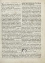L'Echo de la fabrique, N°3, pp. 5