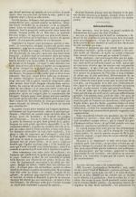 L'Echo de la fabrique, N°3, pp. 6