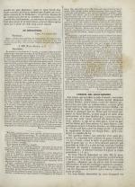 L'Echo de la fabrique, N°3, pp. 7