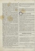 L'Echo de la fabrique, N°3, pp. 8