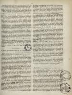 L'Echo de la fabrique, N°32, pp. 3
