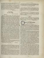 L'Echo de la fabrique, N°32, pp. 5
