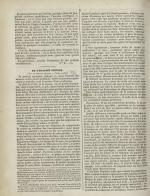 L'Echo de la fabrique, N°34, pp. 4