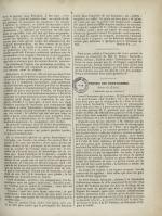 L'Echo de la fabrique, N°34, pp. 5