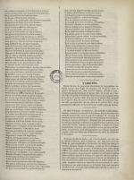L'Echo de la fabrique, N°34, pp. 7