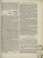 L'Echo de la fabrique, N°36, pp. 5