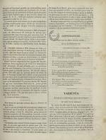 L'Echo de la fabrique, N°36, pp. 7