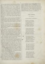 Miniature de la page 7