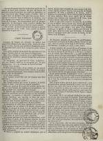L'Echo de la fabrique, N°39, pp. 3