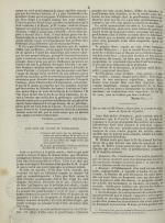 L'Echo de la fabrique, N°39, pp. 4