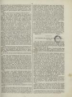 L'Echo de la fabrique, N°39, pp. 5