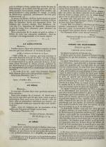 L'Echo de la fabrique, N°39, pp. 6