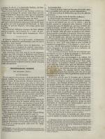 L'Echo de la fabrique, N°39, pp. 7