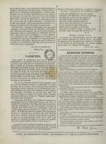 L'Echo de la fabrique, N°39, pp. 8