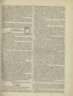 L'Echo de la fabrique, N°38, pp. 3