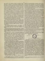 L'Echo de la fabrique, N°38, pp. 4