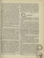 L'Echo de la fabrique, N°38, pp. 5