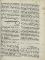 L'Echo de la fabrique, N°40, pp. 5