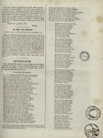 L'Echo de la fabrique, N°40, pp. 7