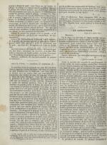 L'Echo de la fabrique, N°41, pp. 2