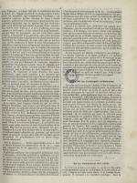 L'Echo de la fabrique, N°41, pp. 3