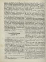 L'Echo de la fabrique, N°41, pp. 4