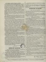 L'Echo de la fabrique, N°41, pp. 8